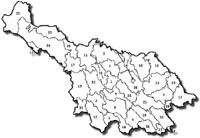 Civil Parish Records of County Cavan